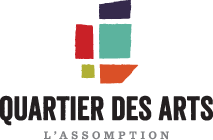 Quartier des Arts de l'Assomption