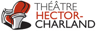 Théâtre Hector-Charland